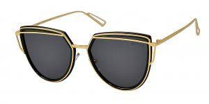 маркови очила