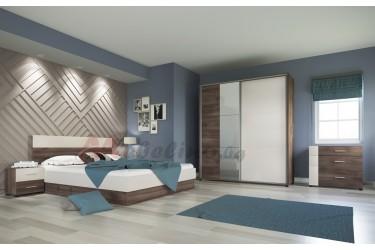 елегантна спалня